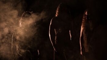 Afbeelding voor Wolves in the Throne Room + Stygian Bough feat. Bell Witch & Aerial Ruin