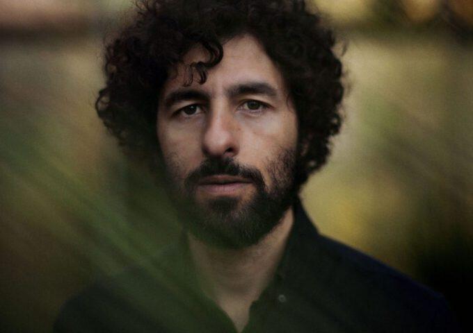 Afbeelding voor José González