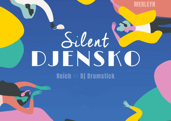 Silent Djensko